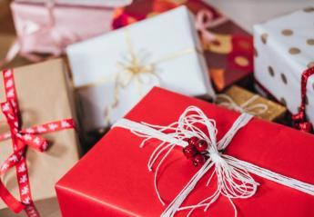 Christmas Sorted… naturally, by Holland & Barrett! - Κεντρική Εικόνα