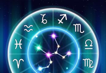Οι αστρολογικές προβλέψεις της  Πέμπτης 7 Δεκεμβρίου 2017 - Κεντρική Εικόνα