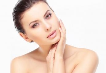 Το ήξερες πως το ούζο μπορεί να κάνει θαύματα στο δέρμα σου;  - Κεντρική Εικόνα