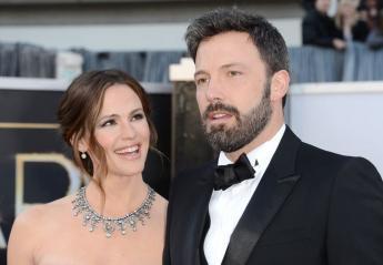 Γιατί η Jennifer Garner επισπεύδει τώρα το διαζύγιο με τον Ben Affleck; - Κεντρική Εικόνα