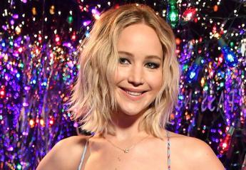 Βίντεο δείχνει την Jennifer Lawrence να κάνει pole dancing στην Αυστρία - Κεντρική Εικόνα