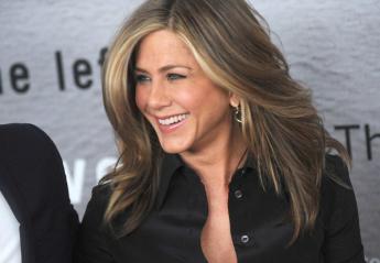 Φτιάξτε το smoothie που αγαπά η Jennifer Aniston για να κάνει detox - Κεντρική Εικόνα