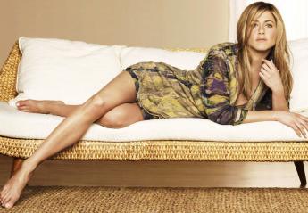 Μάθε το κολπάκι που βρήκε η Jennifer Aniston για να ξεγελάει την πείνα της - Κεντρική Εικόνα