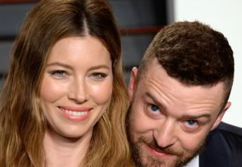 H Jessica Biel σχολίασε το...πέος του Justin Timberlake στο Instagram; - Κεντρική Εικόνα