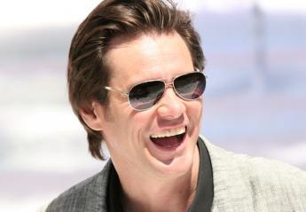 Ξέρετε ποιό είναι το κρυφό ταλέντο του Jim Carrey; [βίντεο] - Κεντρική Εικόνα