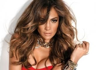 Έχουμε γάμο; Η ατάκα του συντρόφου της Jennifer Lopez κάτι τέτοιο μας λέει - Κεντρική Εικόνα