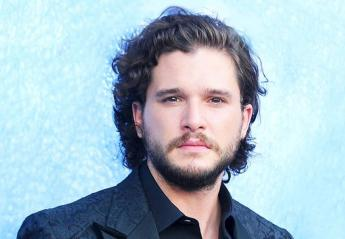 O... Jon Snow θα είναι ο νέος Batman;  - Κεντρική Εικόνα