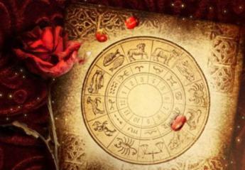Οι αστρολογικές προβλέψεις του Σαββάτου 24 Φεβρουαρίου 2018 - Κεντρική Εικόνα