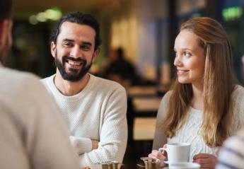 7 σημάδια που προδίδουν πως τελικά είναι ερωτευμένος/η μαζί σου  - Κεντρική Εικόνα