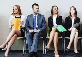 Το πρόβλημα που αντιμετωπίζουν οι όμορφοι άνθρωποι στην αγορά εργασίας - Κεντρική Εικόνα