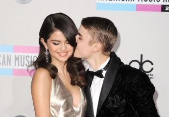Δείτε τι είπε η μαμά του Justin Bieber για τη Selena Gomez - Κεντρική Εικόνα