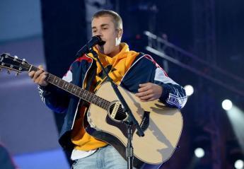 Σας αρέσουν τα τραγούδια του Justin Bieber; Τότε ίσως είστε ψυχοπαθείς - Κεντρική Εικόνα