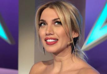 My Style Rocks: Η Κωνσταντίνα ανακοίνωσε πότε θα γίνει ο τελικός [βίντεο] - Κεντρική Εικόνα