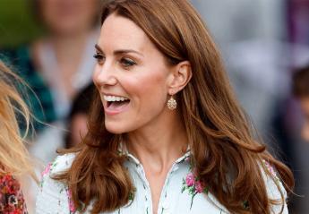 Viral έγινε βίντεο του 1993 που δείχνει την Kate Middleton σε μιούζικαλ  - Κεντρική Εικόνα