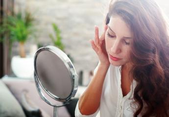 Καθημερινή περιποίηση δέρματος: Ο απόλυτος οδηγός - Κεντρική Εικόνα