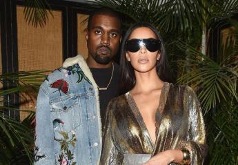 Ο Kanye West πήρε πίσω το πανάκριβο δώρο που έκανε στη Kim [εικόνα] - Κεντρική Εικόνα
