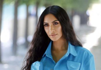 Δεν φαντάζεσαι πόσες τσέπες έχεις αυτό το ρούχο της  Κim Kardashian  - Κεντρική Εικόνα