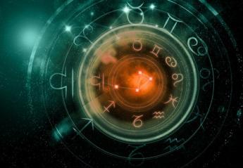 Οι αστρολογικές προβλέψεις της  Πέμπτης 19 Ιουλίου 2018 - Κεντρική Εικόνα
