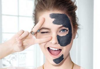 Η L'Oréal Paris, δημιούργησε 3 διαφορετικές μάσκες προσώπου - Κεντρική Εικόνα