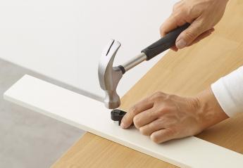 Σπιτικά Μαστορέματα και Εργαλεία που είναι απαραίτητα σε κάθε σπίτι - Κεντρική Εικόνα