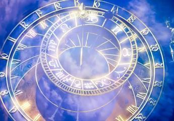 Οι αστρολογικές προβλέψεις της Πέμπτης 10 Αυγούστου 2017 - Κεντρική Εικόνα