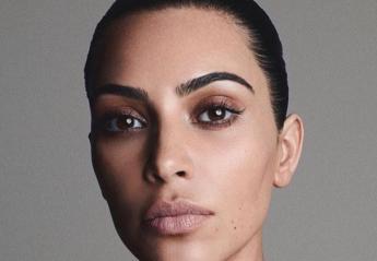 Η Kim Kardashian ποζάρει ολόγυμνη - Το σώμα της έγινε καλούπι - Κεντρική Εικόνα