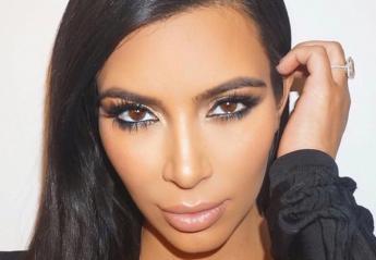 Το νέο αινιγματικό ποστ της Kim έχει προβληματίσει πολλούς  - Κεντρική Εικόνα