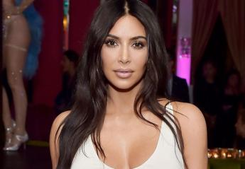 H Kim Kardashian ζήλεψε το ρούχο που φόρεσε η Jennifer Lopez [βίντεο] - Κεντρική Εικόνα