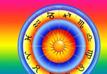 Οι αστρολογικές προβλέψεις του Σαββάτου 5 Αυγούστου  2017 - Κεντρική Εικόνα