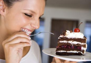 Δεν μπορείτε να αντισταθείτε στα γλυκά; Δοκιμάστε αυτό το λαχανικό  - Κεντρική Εικόνα