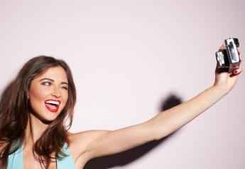 Η ψυχολογία των γυναικών επηρεάζεται πολύ από τα social media - Κεντρική Εικόνα