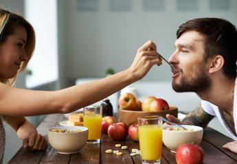 Κάνεις δίαιτα και δεν αδυνατίζεις; Ίσως φταίνε αυτές οι 4 τροφές - Κεντρική Εικόνα