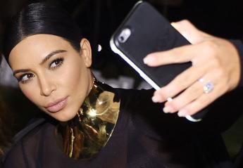 H Κim Kardashian αποκάλυψε για ποιό ποστ της στο Instagram έχει μετανιώσει - Κεντρική Εικόνα