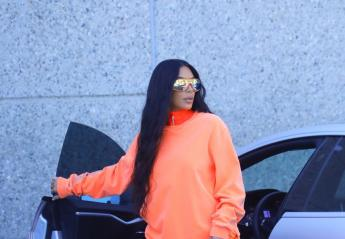Πολλοί σχολίασαν αρνητικά το νέο outfit της Kim Kardashian [εικόνες] - Κεντρική Εικόνα