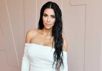 Δεν φαντάζεστε πού πετάει τα σκουπίδια της η Kim Kardashian  - Κεντρική Εικόνα