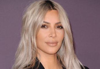Δεν φαντάζεστε πόσα χρήματα πήρε η Kim Kardashian για ένα μόνο ποστ - Κεντρική Εικόνα