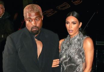 Η Kim Kardashian δεν αντέχει άλλο κάτι που κάνει ο Kanye West - Κεντρική Εικόνα