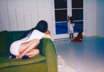 H Kim Kardashian πλέον ανεβάζει μόνο τέτοιες εικόνες στα social media - Κεντρική Εικόνα