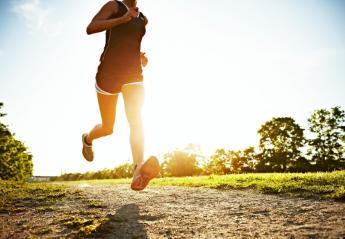 Είναι προτιμότερο το τρέξιμο στο γυμναστήριο ή στη φύση;  - Κεντρική Εικόνα