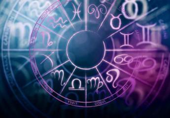 Οι αστρολογικές προβλέψεις της Πέμπτης 5 Δεκεμβρίου 2019 - Κεντρική Εικόνα
