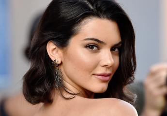 Όσες δουν την ντουλάπα της Kendall Jenner θα σκάσουν από ζήλια [βίντεο] - Κεντρική Εικόνα