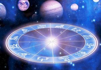 Οι αστρολογικές προβλέψει της Πέμπτης 17 Αυγούστου 2017 - Κεντρική Εικόνα