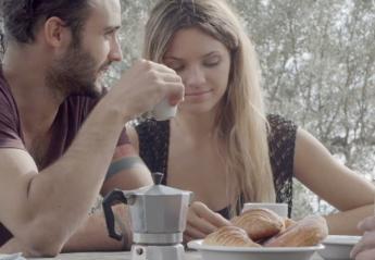 Θέλετε να χάσετε κιλά; Υιοθετήστε αυτές τις 3 καλές πρωινές συνήθειες - Κεντρική Εικόνα