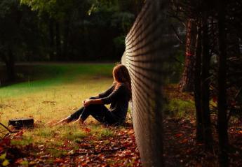 Αυτά είναι τα 5 ζώδια που δεν φοβούνται την μοναξιά - Κεντρική Εικόνα