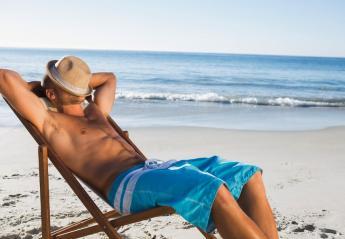 5 tips για να προλάβεις να φτιάξεις κορμάρα πριν τις διακοπές σου - Κεντρική Εικόνα