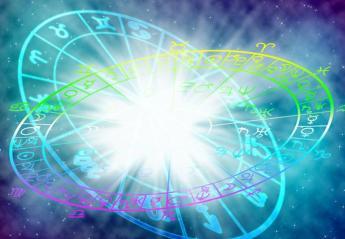 Οι αστρολογικές προβλέψεις της Παρασκευής 23 Φεβρουαρίου 2018 - Κεντρική Εικόνα