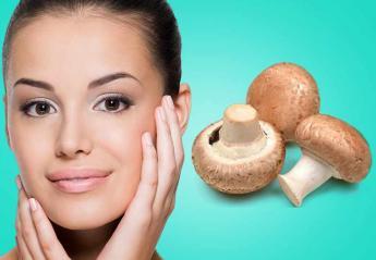 Έρευνα έδειξε πως τα μανιτάρια αξίζει να αποτελούν μέρος της διατροφής σου - Κεντρική Εικόνα