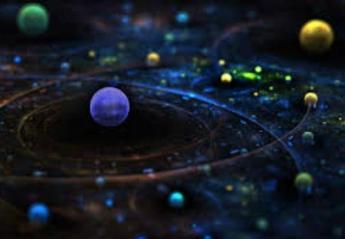 Οι αστρολογικές προβλέψεις της Πέμπτης 11 Απριλίου 2018 - Κεντρική Εικόνα