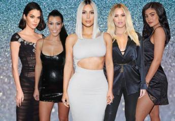 Όλες οι Kardashians εκτός από μία μπήκαν στη λίστα με τις πιο hot γυναίκες της χρονιάς - Κεντρική Εικόνα