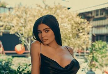 Δείτε μια 16χρονη instagrammer που είναι φτυστή η Kylie Jenner [εικόνες] - Κεντρική Εικόνα